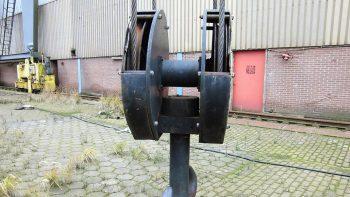 Bailey-torenkraan-weer-operationeel-06
