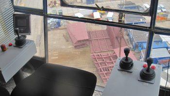 E-renovatie-torenkraan-05