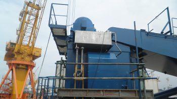 hydrauliek-tank-dekkraan-verplaatst-Singapore-02