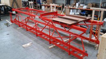 kraangiek-van-40m-gefabriceerd-06