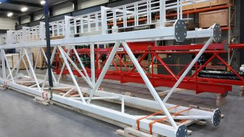 kraangiek-van-40m-gefabriceerd-07