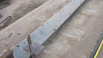 vervangen-kraanbaan-incl.-betonherstel-06
