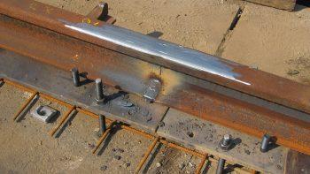 vervangen-kraanbaan-incl.-betonherstel-07