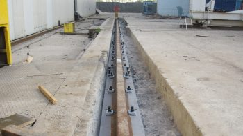 vervangen-kraanbaan-incl.-betonherstel-08