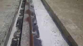 vervangen-kraanbaan-incl.-betonherstel-09