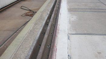 vervangen-kraanbaan-incl.-betonherstel-10