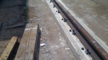 vervangen-kraanbaan-incl.-betonherstel-12