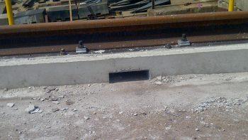 vervangen-kraanbaan-incl.-betonherstel-13