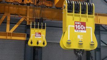 upgrade halkraan naar 320 ton 01