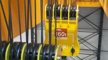 upgrade halkraan naar 320 ton 12